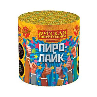 Петарды - купить петарды в Киеве: цены, доставка от
